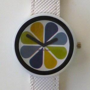 alhambra watch