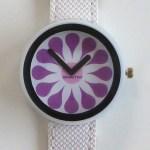 bloom watch