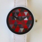 smidgeon watch