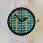 vine watch