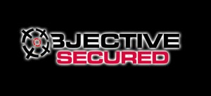 Objective_Secured_final_logo500x