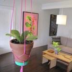hangin planters (10)