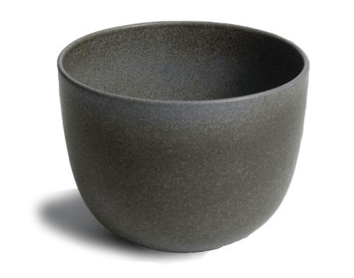 DesignApplause Grey Bowl Franco Bucci