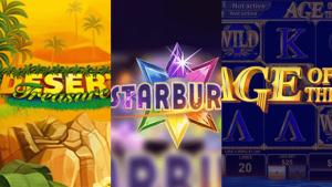 royal vegas online casino bonus codes Casino