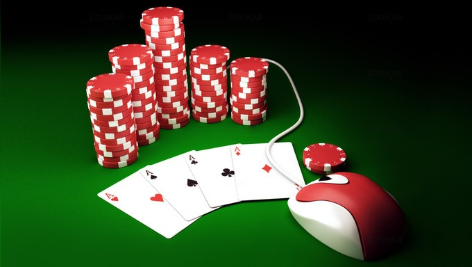 age legal pour jouer au casino