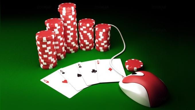 безопасные онлайн-казино