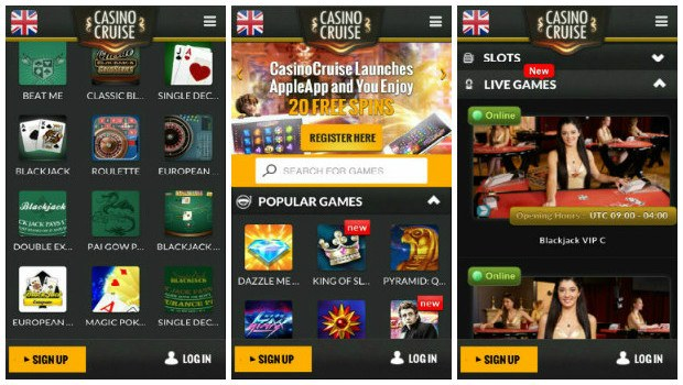 Mobile or https://mrbetreviews.com/ portable Casino