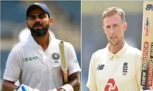 India vs England, 1st Test: 'Happening at the right time ...