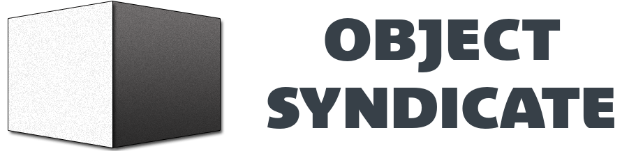 Object Syndicate