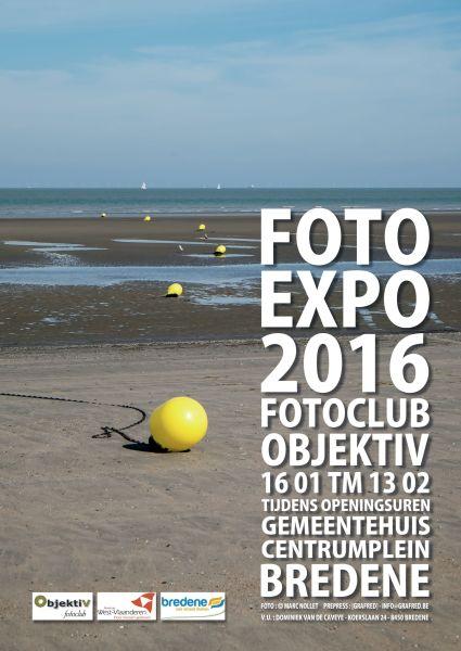 AfficheFotoExpo2016Def
