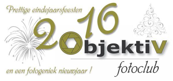 Wenskaart2016Smal