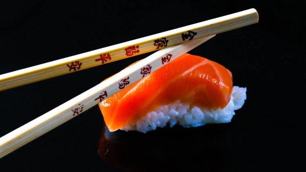 Sushi-van-zalm-web
