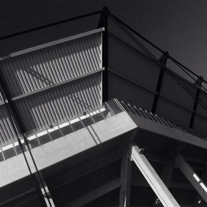 Und nochmal #Tivoli #Alemannia #Aachen Instagram