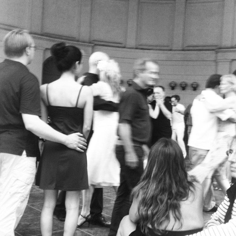 #Tanzen im #Elisenbrunnen #Aachen #Sommernacht #Dance #Dancing #igaachen #igersaachen Instagram