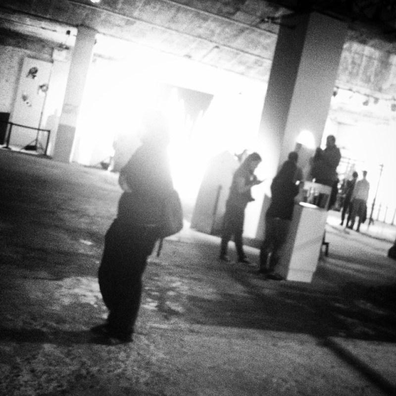 #Photography #playground #jackinthebox #Köln #ehrenfeld #t #olympus Instagram