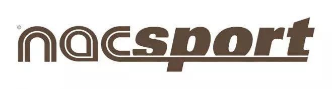 nacsport videoanalisis futbol