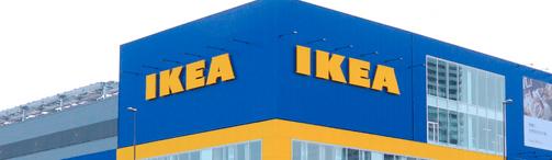 Objets Trouvés Dans Un Magasin Ikea En France Retrouver Un