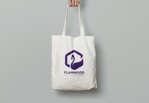 tote bag personnalisé, textile personnalisé, objets publicitaires personnalisés