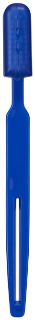 Brosse à dents avec distributeur de dentifrice, objets publicitaires aix en provence, goodies pour entreprise aix en provence, Objets Publicitaires, objet publicitaire original, objet publicitaire original personnalisable, bonbons publicitaires avec logo, goodies avec logo
