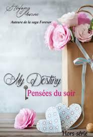 my-destiny-hs