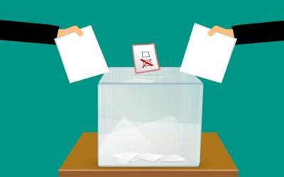 Дистанционното гласуване – ползи и опасности