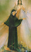 faustina_divinemercy_web