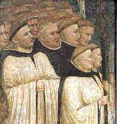 Cistercians_web
