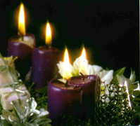 Advent-candles_web