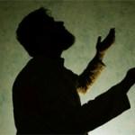 Psalm-prayer-web
