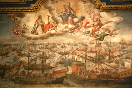 Battle_Lepanto-web