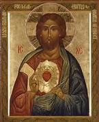 Sacred-Heart-Dohle-web