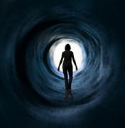 near-death-experience-Dohle-web