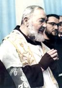 Padre-Pio-web