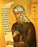 john-of-damascus-web