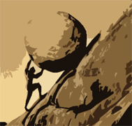 sisyphus-Dohle-web