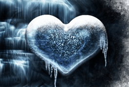 Dohle-cold-heart-web