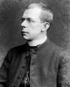 Fr-Thomas-Byles-web