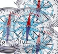 good-bad-compass-web