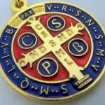 Benedictine-medal-web