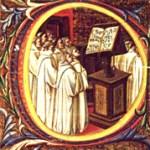 Monks-vespers-web