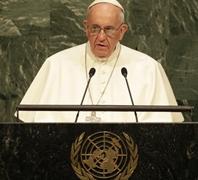Pope Francis UN-web