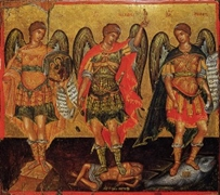 archangels-web
