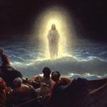 Jesus-fear-boat-dohle-web