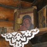 Prayer-corner-web