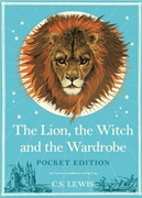 The-Lion-The-Witch-And-The-Wardrobe-web