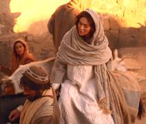 Mary-Joseph-Bethlehem-web