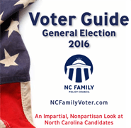 2016_ncfamily_voterguide-1