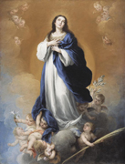 immaculate-conception-bartolome-web