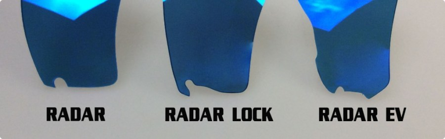radar-lens