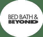 bbandbeyond_logo
